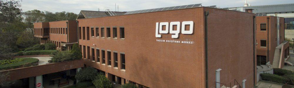 Logo 30. yıl
